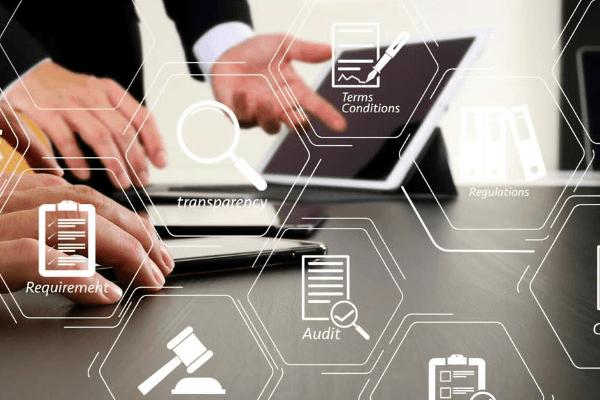 Audyt agencji SEO – ocena pracy i działań agencji SEO