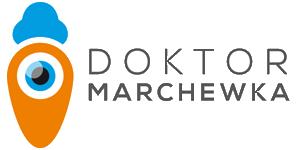 Dr Marchewka