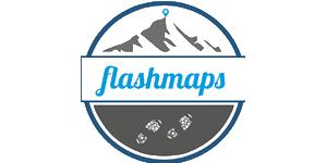 Flashmaps